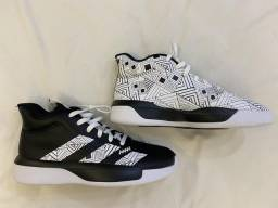 Tênis Adidas Pro Next