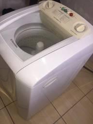 Maquina de Lavar Electrolux 6kg 110v