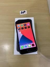 Iphone 8Plus 64gb seminovo