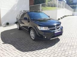Dodge Journey RT 3.6 V6 Aut 2015