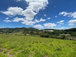 L.Y Venha morar em São Roque! Atibaia