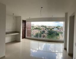 Apartamento 2 Suites Pq Cascavel - Varandas do Park