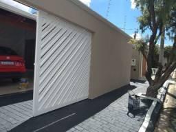Pintor imobiliário profissional