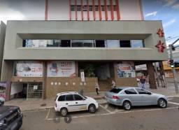 Excelente apartamento abaixo do valor de mercado em Guarapuava/PR