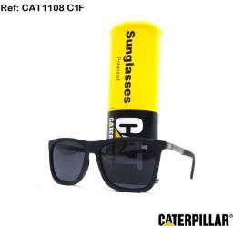 Óculos Caterpillar Polarizado original