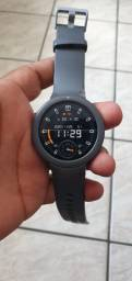 Relógio Amazfit Verge Lite (A1818)