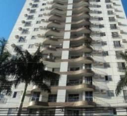 Apartamento aluguel, Edifício Villaggio Piemonte - Duque de caxias