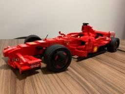 Lego 8157