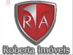 Oportunidade de terreno para venda na Morada da Barra!