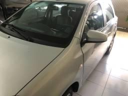 Toyota Etios x 1.3 2020 - O mais novo do OLX -  Carro de Particular