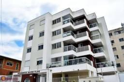 Apartamento para alugar com 2 dormitórios em Coqueiros, Florianópolis cod:34174