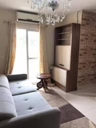 Apartamento com 2 dormitório, Charme Goiabeiras, Porto - Cuiabá/MT #FR22