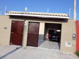 Alugo Casa em Caragua