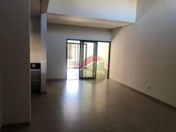 Casa em condominio com 3 suites, à venda, 150 m² por R$ 750.000 - Distrito de Bonfim Pauli
