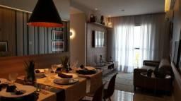 Apartamento para Venda em Rio de Janeiro, Irajá, 3 dormitórios, 1 suíte, 2 banheiros, 1 va