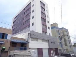 Apartamento à venda com 1 dormitórios em Centro, Ponta grossa cod:8587-19