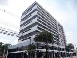 Escritório para alugar em Capao raso, Curitiba cod:39171.001
