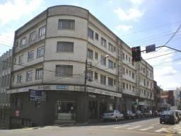 Apartamento para alugar com 3 dormitórios em Centro, Ponta grossa cod:01598.001