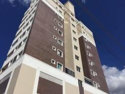 Apartamento para alugar com 3 dormitórios em Nova russia, Ponta grossa cod:02647.001