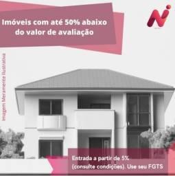 BOTUCATU - LOTEAMENTO JARDIM ELDORADO - Oportunidade Caixa em BOTUCATU - SP | Tipo: Casa |