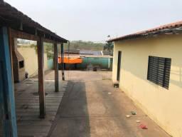 Galpão/depósito/armazém à venda com 1 dormitórios em Barra do pari, Cuiabá cod:BR1OU11896