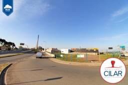 Terreno para alugar em Uberaba, Curitiba cod:06220.001