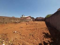 Terreno à venda, 449 m² por R$ 370.000,00 - Setor Pedro Ludovico - Goiânia/GO