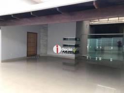 Casa com 3 dormitórios à venda, 200 m² por R$ 550.000,00 - Residencial Villa Bella - Anápo