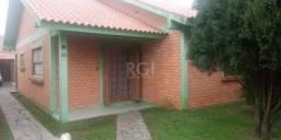 Casa à venda com 3 dormitórios em Belém novo, Porto alegre cod:LU431391