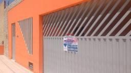 Casa com 4 dormitórios à venda por R$ 200.000,00 - Redinha - Natal/RN