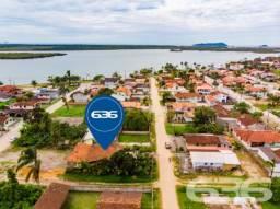 Casa à venda com 4 dormitórios em Costeira, Balneário barra do sul cod:03016301