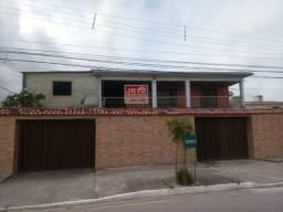 Casa Padrão para Aluguel em Candeias Jaboatão dos Guararapes-PE