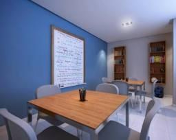 \\ Apartamento à venda, Cond Villa Astúrias+= \\