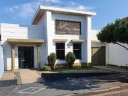 Escritório à venda em Jardim matilde, Ourinhos cod:J55711