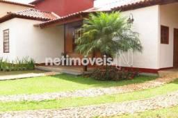 Casa à venda com 3 dormitórios em Bichinho, Prados cod:824359