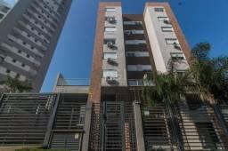 Apartamento à venda com 2 dormitórios em Partenon, Porto alegre cod:EL56352784