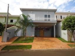 Casa de condomínio à venda com 3 dormitórios em Centro, Bonfim paulista cod:V79529