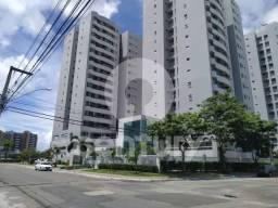 Apartamento à venda no condomínio Florata Jardins