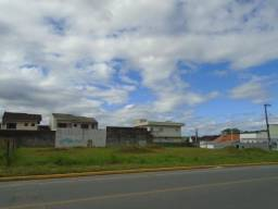 Terreno para alugar em Santa catarina, Joinville cod:08122.002