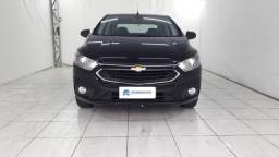 GM - CHEVROLET PRISMA Sed. LTZ 1.4 8V FlexPower 4p