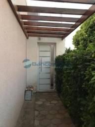 Casa de condomínio à venda com 2 dormitórios em Jardim interlagos, Hortolândia cod:CA02717