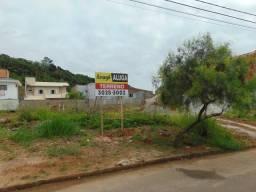 Terreno para alugar em Bom retiro, Joinville cod:06691.013