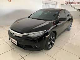 Honda Civic Touring 1.5 /// LEIA TODO O ANUNCIO
