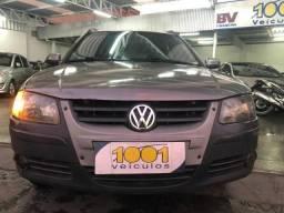 Volkswagen Parati 1.6 Trackfieald