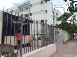 Título do anúncio: Belo apartamento em Jardim São Paulo