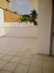 cobertura, três quartos, no Copacabana