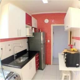Apartamento à venda com 3 dormitórios em Jardim didinha, Jacarei cod:V7106