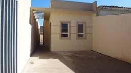 Casa para Venda em Sumaré, Parque Bandeirantes I (Nova Veneza), 2 dormitórios, 1 suíte, 1