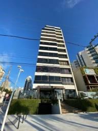 Apartamento para alugar com 4 dormitórios em Centro, Florianópolis cod:31438