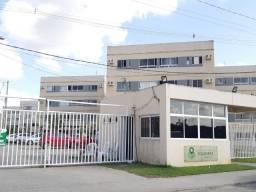 Excelente Apto 2 quartos em São Lourenço 81 995.424.745